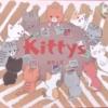 kittys-外箱