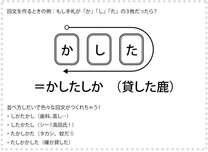 ワタシ負ケマシタワ_例文