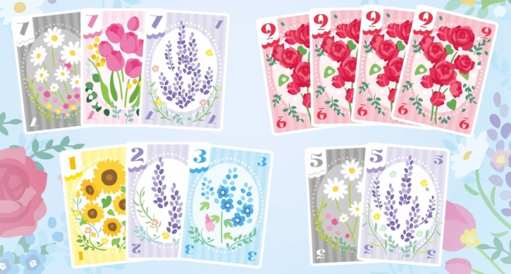 bouquet_card